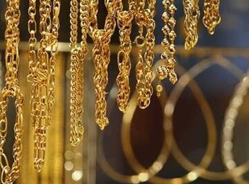 آخرین وضعیت قیمتها در بازار/ طلا و سکه صعودی شد