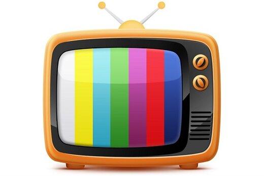 واکنش تلویزیون به حواشی درخواست مطهری برای پاسخگویی!
