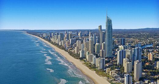 شرایط گرفتن اقامت استرالیا