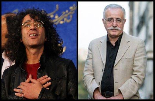 آغاز پیشتولید «روزی دو میلیون» با عبدالله اسکندری و تورج اصلانی