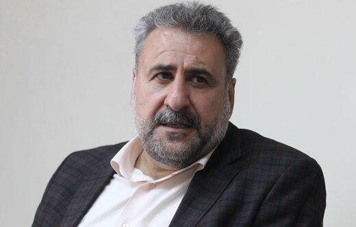 پشت پرده تند شدن لحن بیانیه  افایتیاف نسبت به ایران از زبان فلاحتپیشه