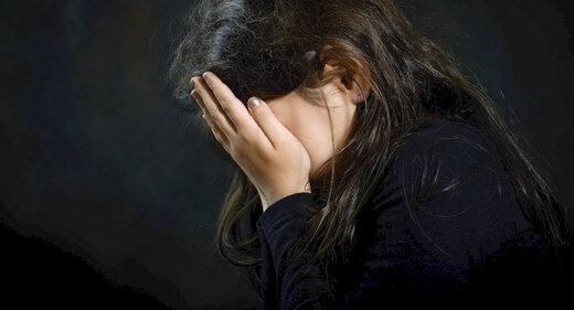در برابر آزارهای جنسی در محیط کار چه کنیم؟ / زنان این ۶ توصیه را جدی بگیرند