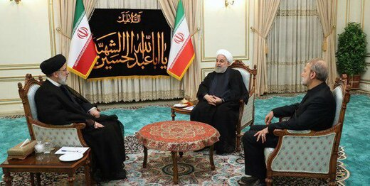 لاریجانی: نسل جدید سانتریفیوژهای ایرانی سرعتمان را در فناوری هستهای بالا میبرد