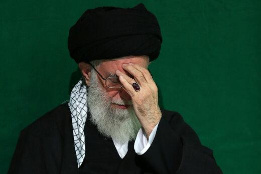 جزئیات برنامه عزاداری ماه محرم بیت رهبری اعلام شد
