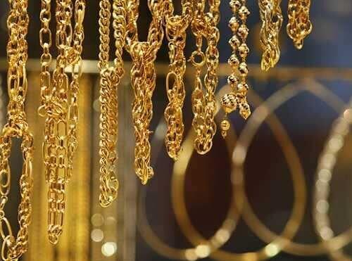 نگاه فعالان بازار درباره وضعیت قیمت سکه و طلا/ قیمتها بالا میرود؟