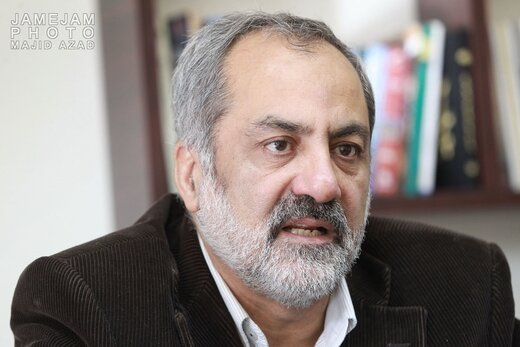 عماد افروغ :در دوره احمدی نژاد،مصوبات شورای انقلاب فرهنگی با یک صلوات نهایی می شد/مرحوم هاشمی میانه اش با روشنفکری خوب نبود