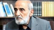 واکنش کیهان به سخنرانی رئیس جمهور در سازمان ملل:آقای روحانی دست مریزاد/ مشاوران تان را دور کنید از اطرف تان!