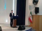 سومین کارگاه ملی رباتیک در دانشگاه کردستان پایان یافت