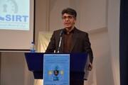 کارگاه «الزامات امنیت سایبری در ادارات» در دانشگاه کردستان برگزار شد