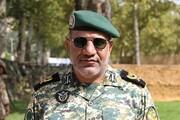 ستاد مدیریت جنگ با کرونا تشکیل شود / لاریجانی مسئول پیگری دریافت منابعی از صندوق توسعه ملی با اذن رهبری شد