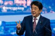 واکنش آبه به خبر پیشنهاد آمریکا برای استقرار موشک در ژاپن