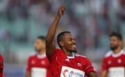 حکم جدید ۱۱۰۰۰۰۰ یورویی علیه فوتبال ایران