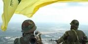 پشت پرده نامه اسرائیل به حزب الله چه بود؟