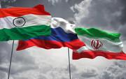 لیلاز: سالی ۱۰ تا ۲۰ میلیارد دلار سرمایه از ایران خارج میشود