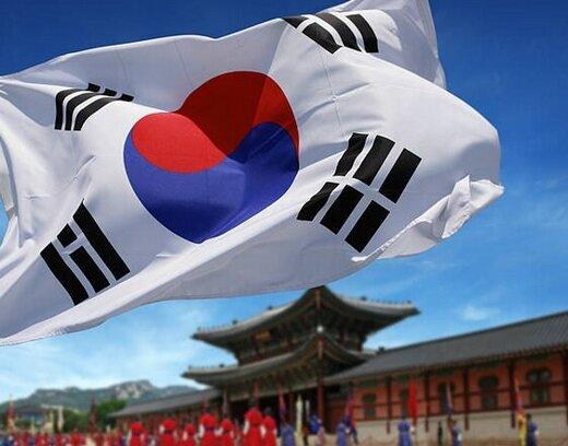 تجارت ۱۷ میلیارددلاری ایران و کره جنوبی نزدیک به صفر/ سئول دنبال اجازه برادر بزرگتر