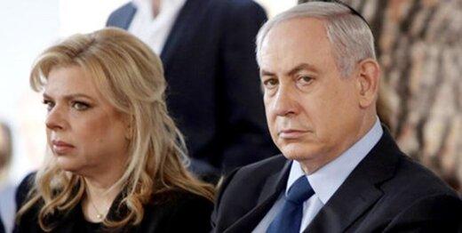 واکنش نتانیاهو به آغاز گام سوم برجام: اکنون زمان گفتگو نیست، زمان فشار است!