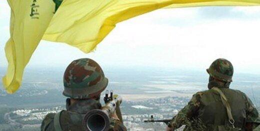 حزبالله به این افسانه پایان خواهد داد