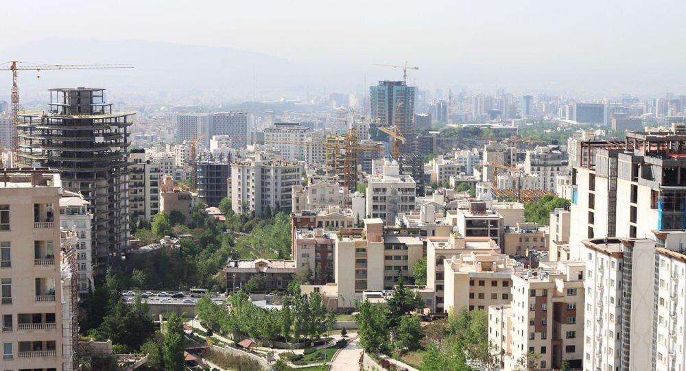 پایگاه خبری آرمان اقتصادی 5254534 یک اتفاق عجیب/ گسترش پدیده اجاره ساعتی مسکن در تهران