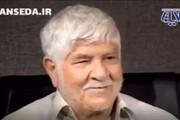 فیلم | خاطره محمد هاشمی از روزی که امام(ره) برای پخش آهنگران توبیخش کرد