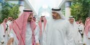 امارات شروط دولت هادی برای سازش را رد کرد