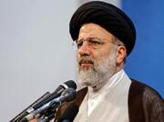 رئیسی: نمیتوان «به من چه، به تو چه» را در مملکت اسلامی پیاده کرد