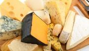 معرفی بزرگترین تاجران پنیر در جهان
