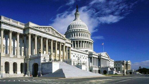 خبرگزاری فرانسه: آمریکا سیاست بسیار خصمانهای علیه ایران اتخاذ کرده است