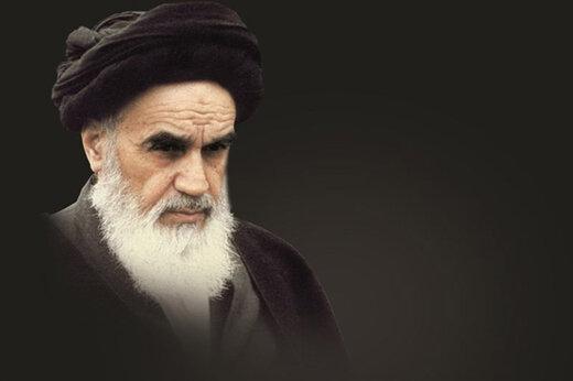 امام به پاکروان گفت سیاستی که پدرسوختهبازی دارد مال شما /عبرتِ شکست مشروطه برای روحانیون