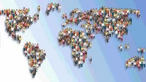 جمعیت جهان تا ۳۰ سال آینده چند میلیارد نفر میشود؟