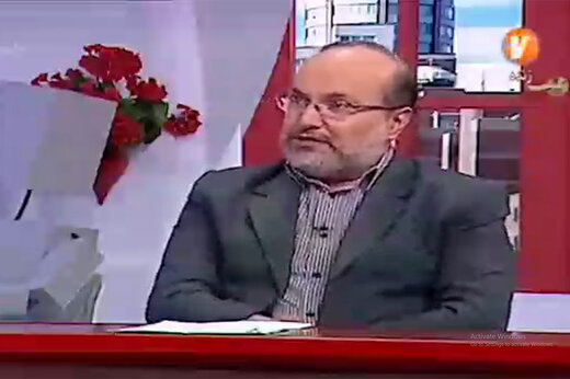 فیلم | تهران، کمترین مدرسه را بعد از سیستان و بلوچستان دارد!