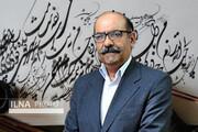 هویت خریدن با هنر ایرانی در کشورهای حاشیه خلیج فارس/ ملکزاده از یک هنر اصیل میگوید