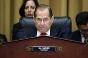 کمیته قضایی سنا، استارت استیضاح ترامپ را زد