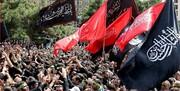 اجتماع بزرگ هیئتهای حسینی تبریز روزهای تاسوعا و عاشورا برگزار میشود