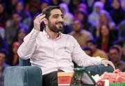 فیلم | مجید بنیفاطمه برای ده روز محرم، یک میلیارد تومان میگیرد؟