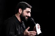 فیلم | وقتی میخواندم همه فکر میکردند حاج منصور میخواند!
