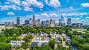 ارزانترین شهرها برای بازنشستگان کجاست؟