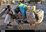 استاندار تهران: جمعآوری کودکان خیابانی بزودی آغاز میشود