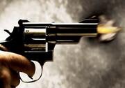 دستگیری عامل تیراندازی در محله جنوب تهران