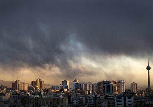 رهن ۲ میلیارد تومانی آپارتمان در تهران