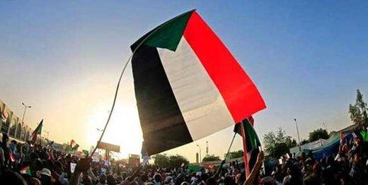 سودان به آغوش آفریقا بازگشت