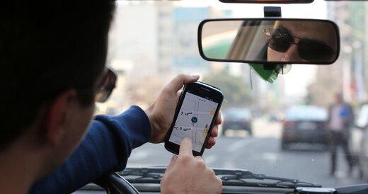 افزایش درآمد رانندگان تاکسیهای اینترنتی با سیستم قیمتگذاری بهینه