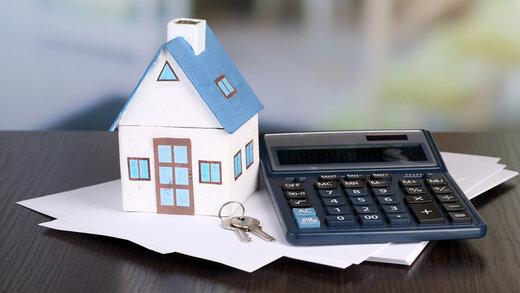 قیمت اجاره یک واحد تجاری و اداری در منطقه توانیر چقدر است؟