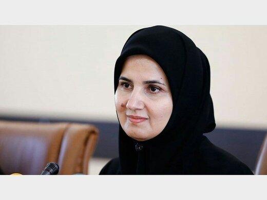 معاون رئیس جمهور: اختلافات حقوقی دستگاه های دولتی، باید درون قوه مجریه حل و فصل شود