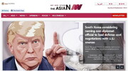 دونالد ترامپ، قاتل سینمای مستقل ایران