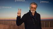 پیرس برازنان هم طرفدار زن شدن «جیمز باند» است