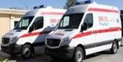 توضیح پزشکی قانونی درباره مرگ مدیر بیمارستان لقمان در تونل توحید