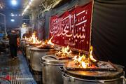 تورهای «محرمگردی» از یزد و تهران تا کربلا و بوشهر