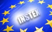 """ست دول اوروبية تنضم الى آلية """"اينستكس"""" للتعامل التجاري"""