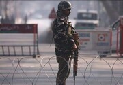 هند و پاکستان بر سر کشمیر به توافق رسیدند