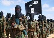 کاربران خبرآنلاین: احیای داعش به افراد نیست به تفکر است